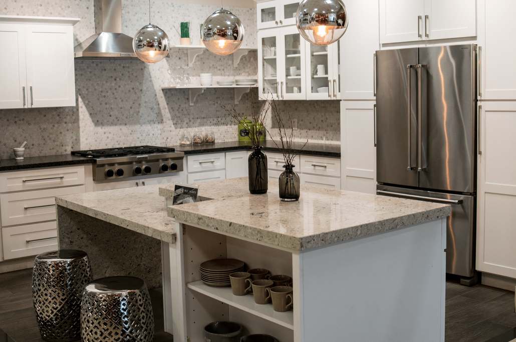 The Pros Cons Of Marble Backsplash Best Cheer Stone