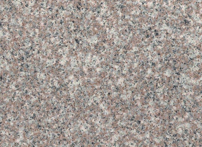 Bainbrook Brown Granite Countertops Vanity Slabs