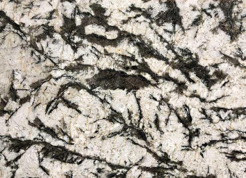 Monte Lotus Granite Countertops Vanity Slabs Best
