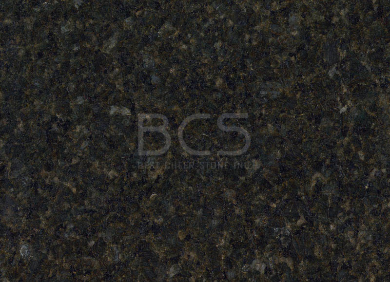 Verde Ubatuba Granite Countertops Vanity Slabs