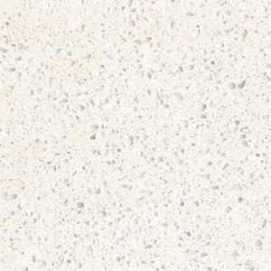 Bcs Quartz Best Cheer Stone