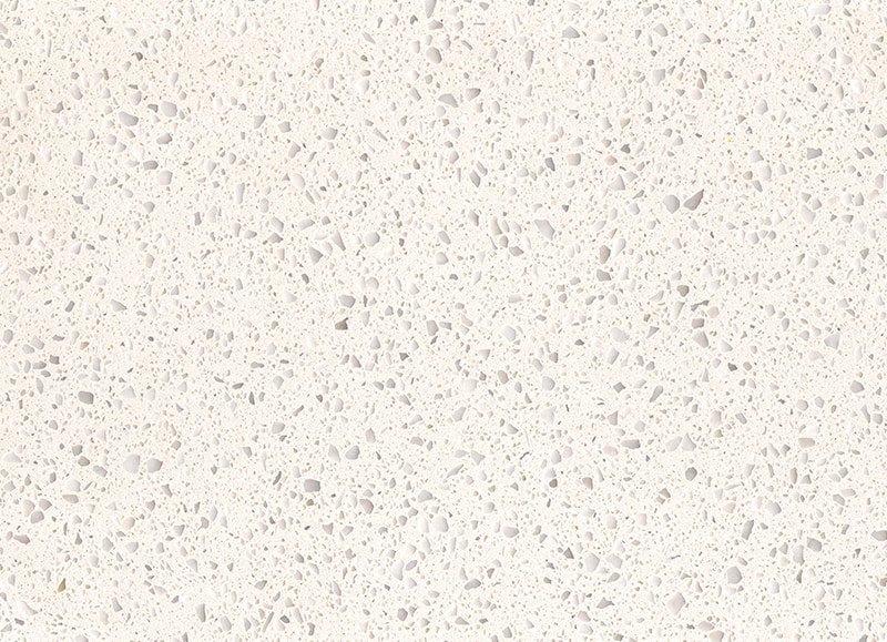 Sparkling White Best Cheer Stone