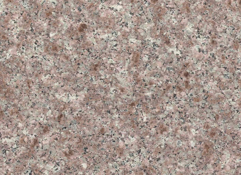 Bainbrook Peach Granite Countertops Vanity Slabs