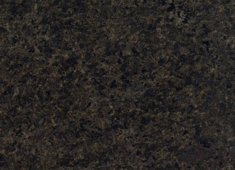 Black Pearl Granite Countertops Vanity Slabs Best