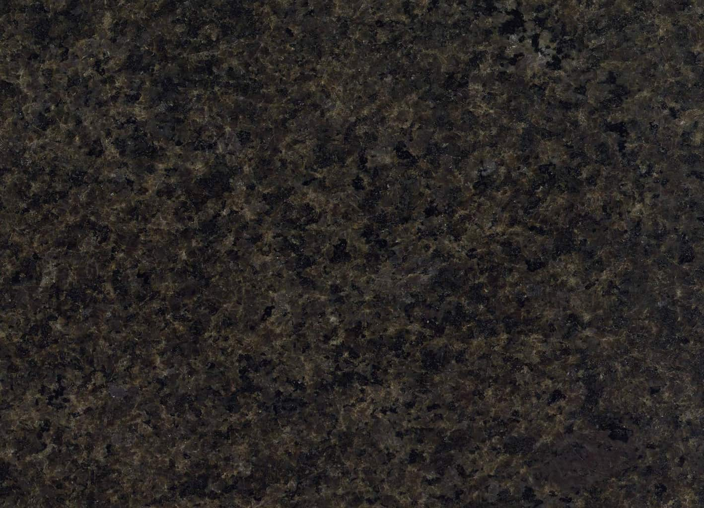 Black Pearl Granite Countertops Vanity Slabs Best