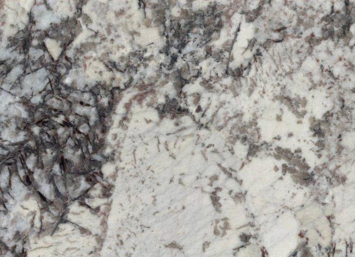 Ice Blue Brazil Granite Countertops Vanity Slabs Best Cheer Stone