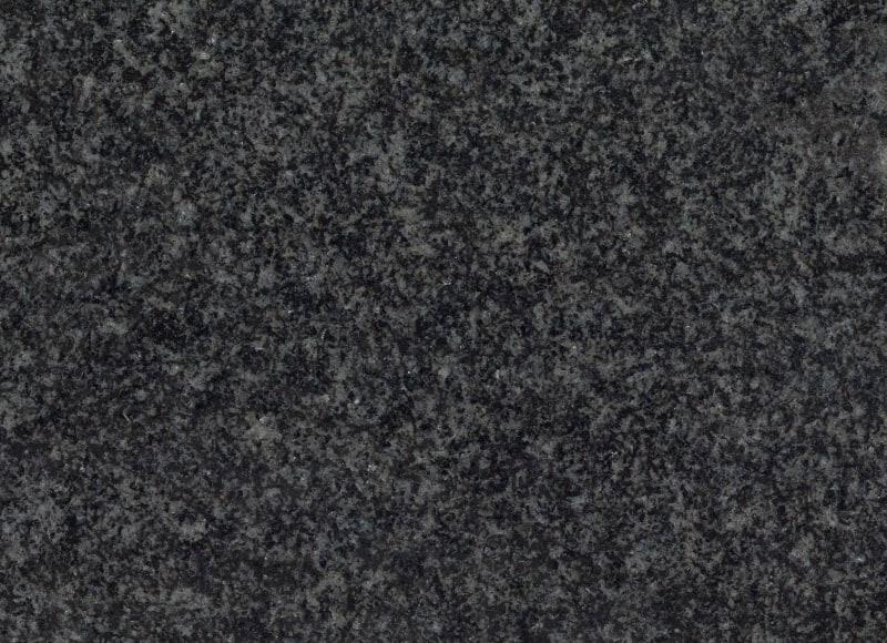 Impala Black Granite Countertops Vanity Slabs Best