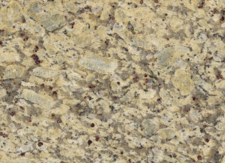 Ouro Brazil Granite Countertops Vanity Slabs Best Cheer Stone