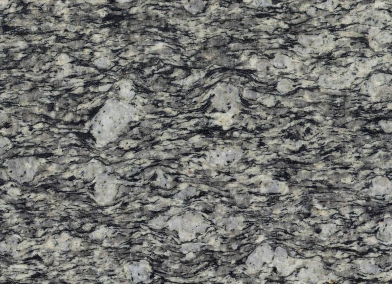 Platinum Pearl Granite Countertops Vanity Slabs