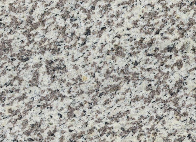 Tiger Skin White Granite Countertops Vanity Slabs