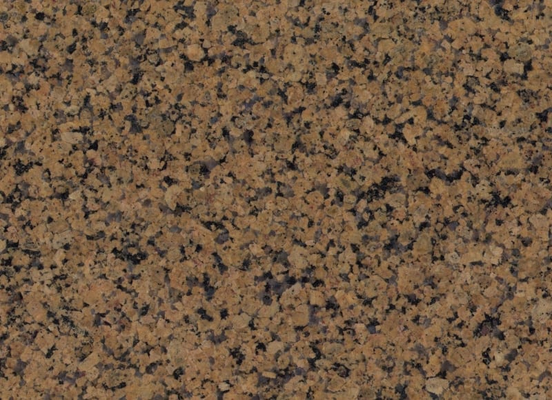 Tropical Brown Granite Countertops Vanity Slabs