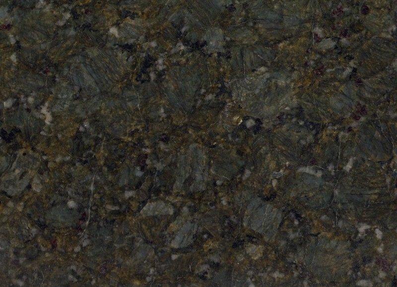 Verde Butterfly Granite Countertops Vanity Slabs Best Cheer