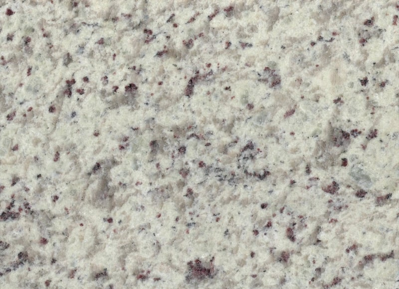 White Rose Granite Countertops Vanity Slabs Best