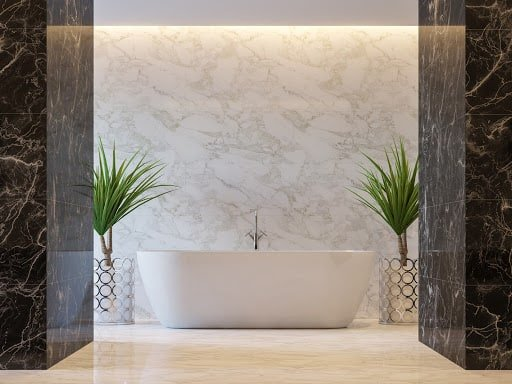Marble Trends for 2020 - Best Cheer Stone